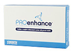 191 prod SELLHEALTH WORLD ENHANCEMENT FOR ADULTS MENS AND WOMEN BUY HGH MORE NOW ON HERE !